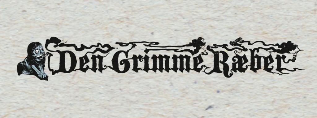 DGR-webpage-800x300
