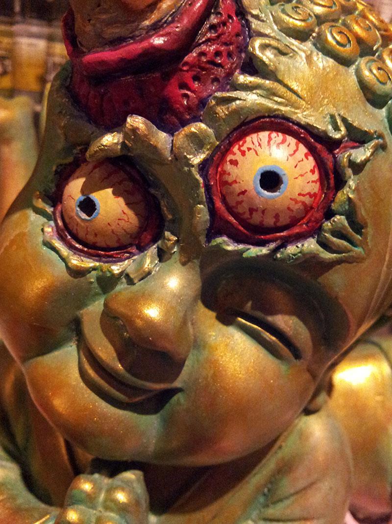 buddhatva preview