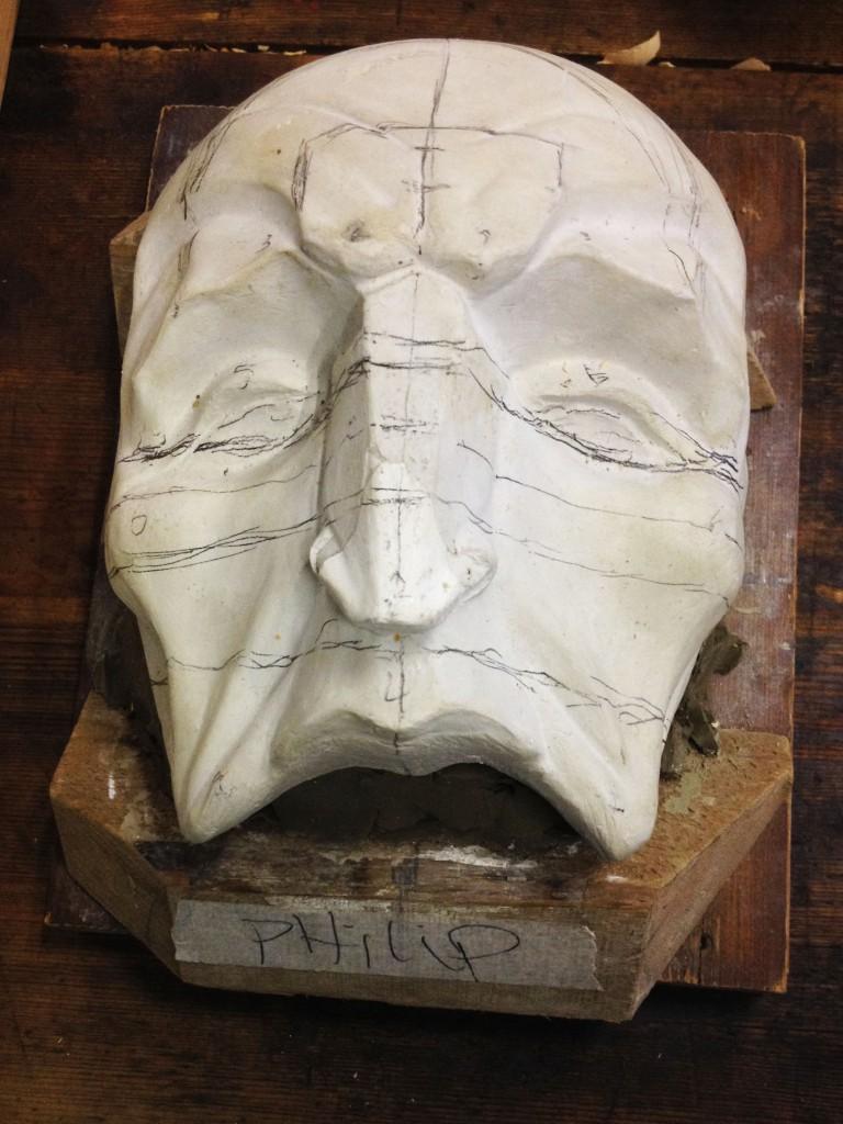 plaster 02