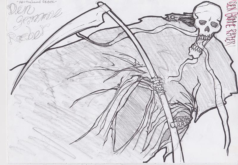DGR-first sketch-800x500
