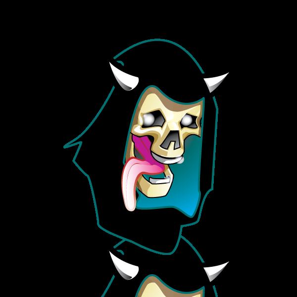DenLeendeMand_logo
