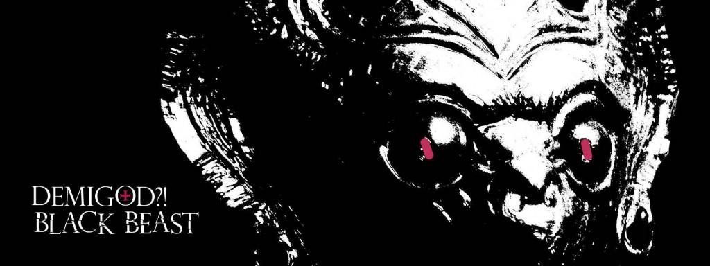 demigod-blackbeast header