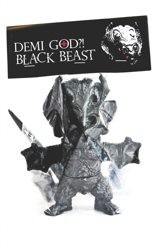 amb-demigod-blackbeast01