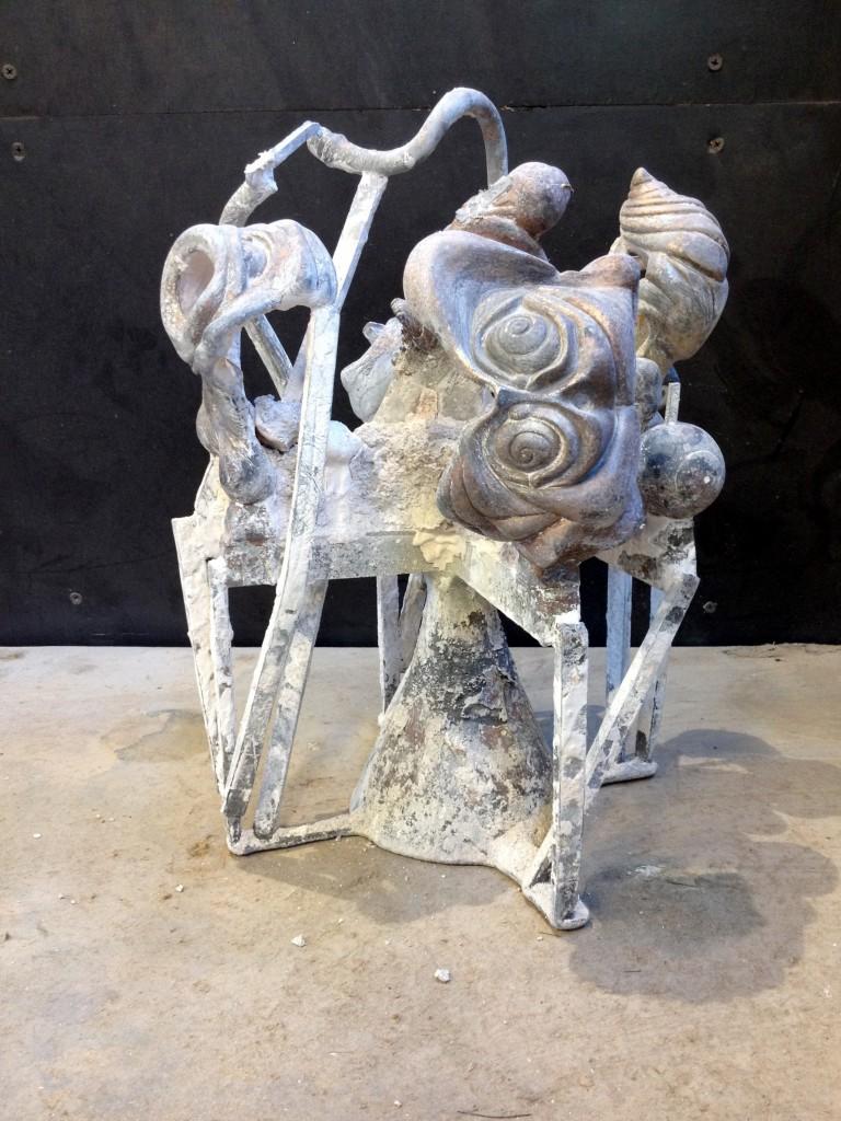 donovan process - bronze rendering 01