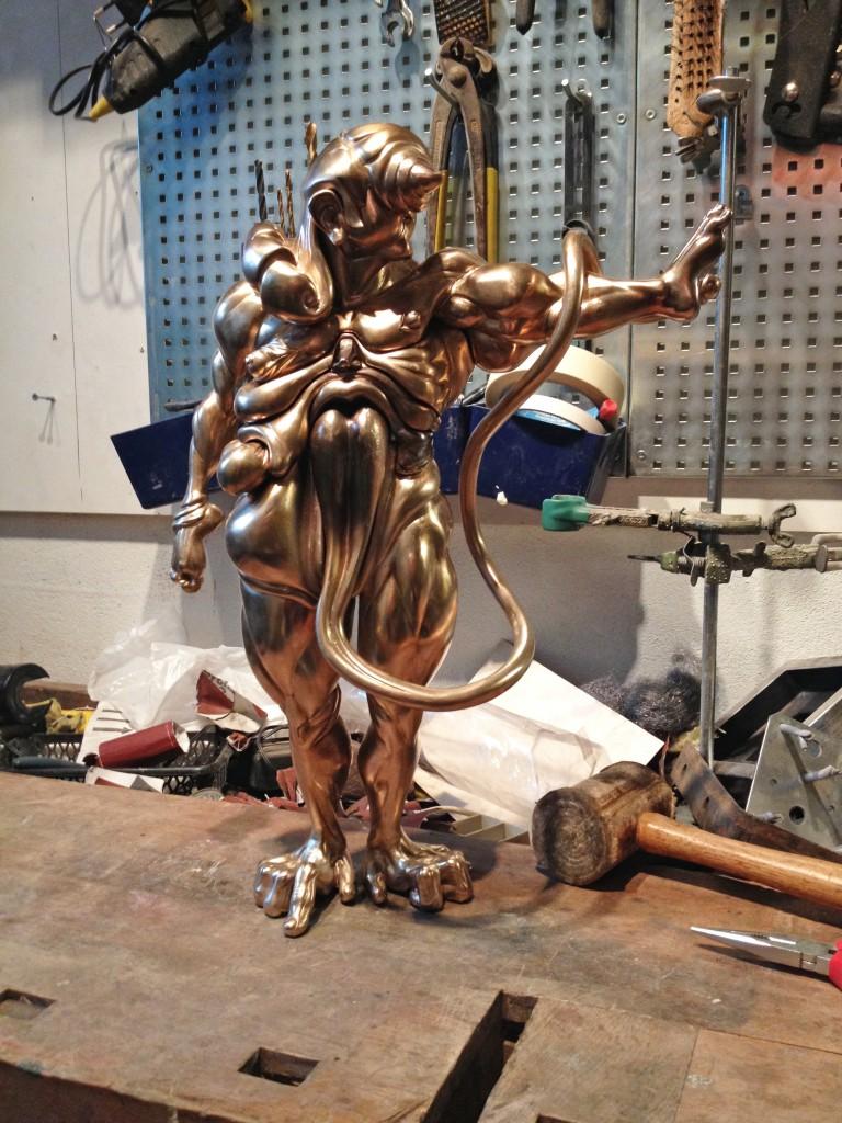 donovan process - bronze rendering 11