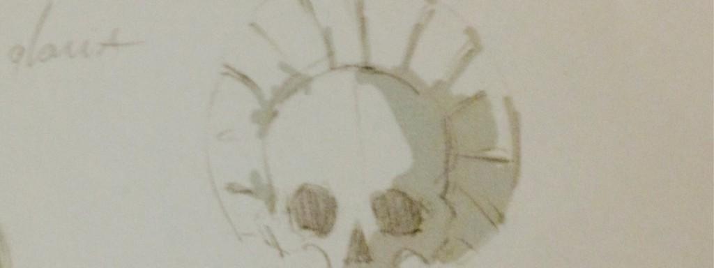 angelus custos sketches 800x300 link 03
