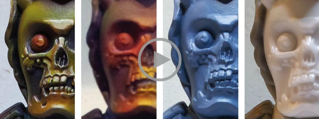 philipadamsen skullman process movie link 02
